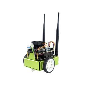 JetBot_AI_Kit_Robot