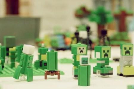 Minecraft Spielen Deutsch Minecraft Zug Spiele Bild - Minecraft zug spiele