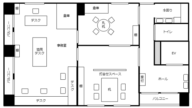 sample_room_layout