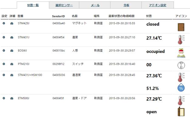 enocean_list