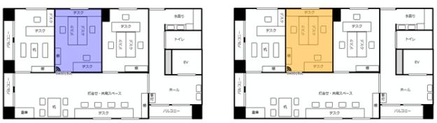 occupancy-layoutmap