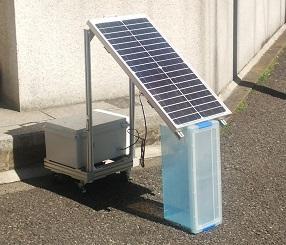 all-solarenergy-prototype