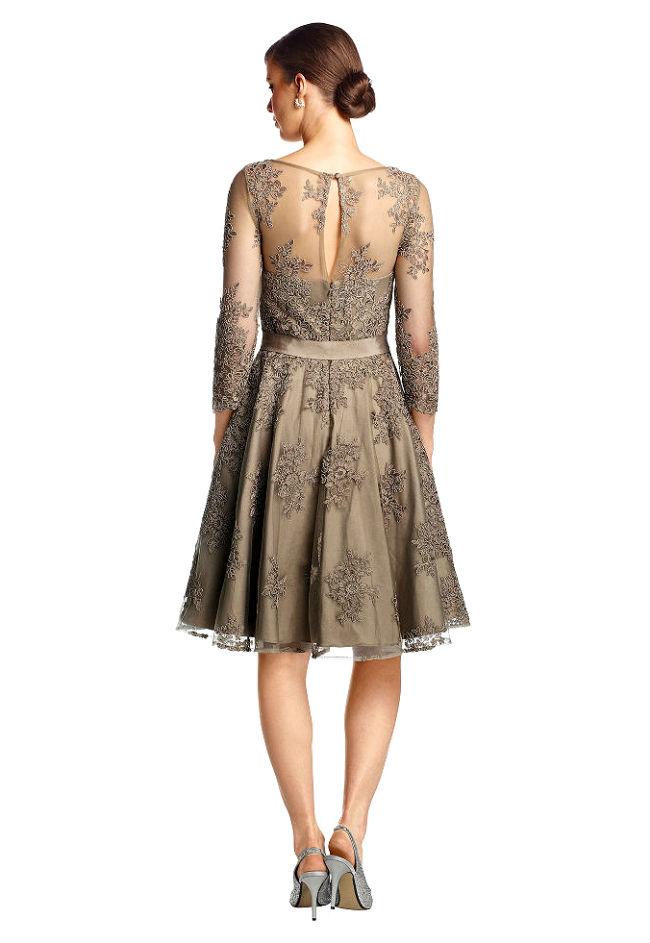 separation shoes 54e39 b37ea Italienische Kleider Mode im Romantik Stil Outfit ...