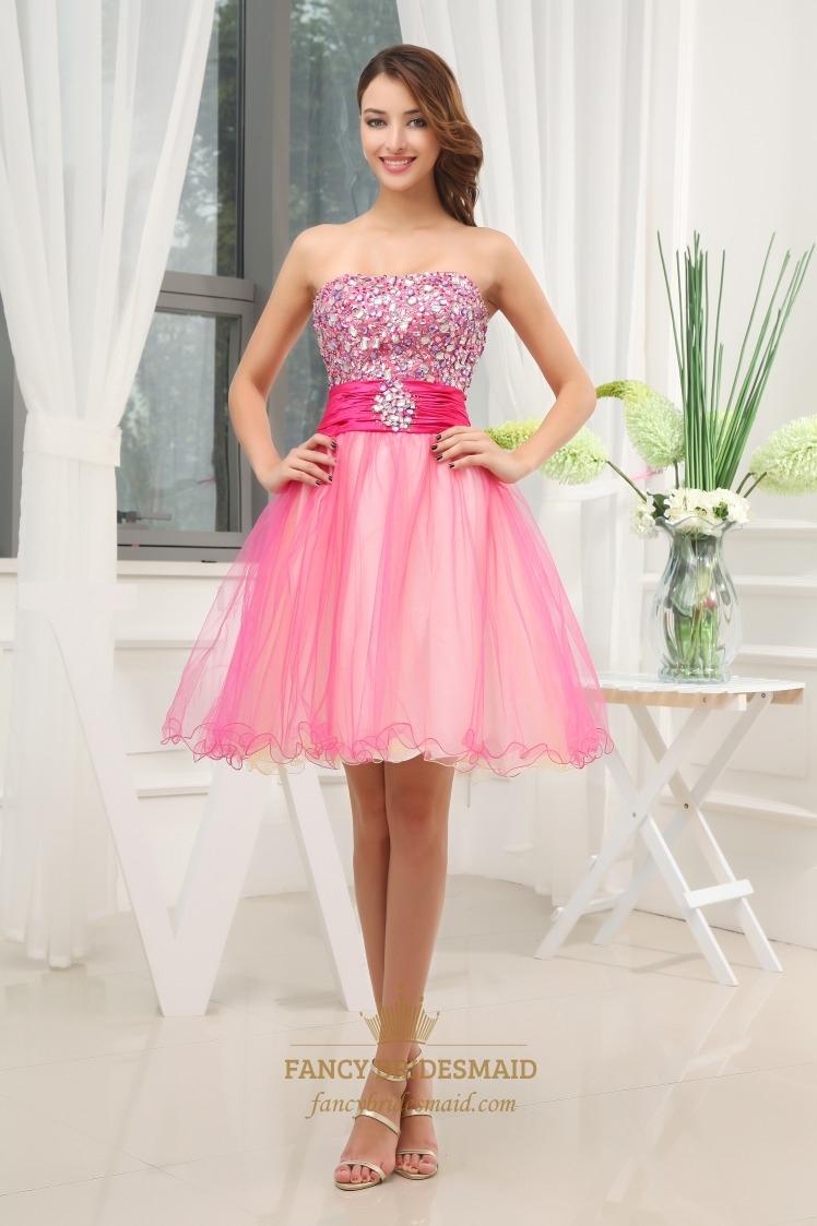 Homecoming Dresses In Kalamazoo Michigan