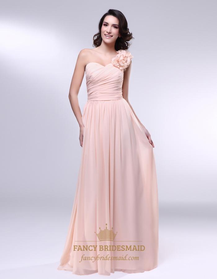Yellow Dress Nz