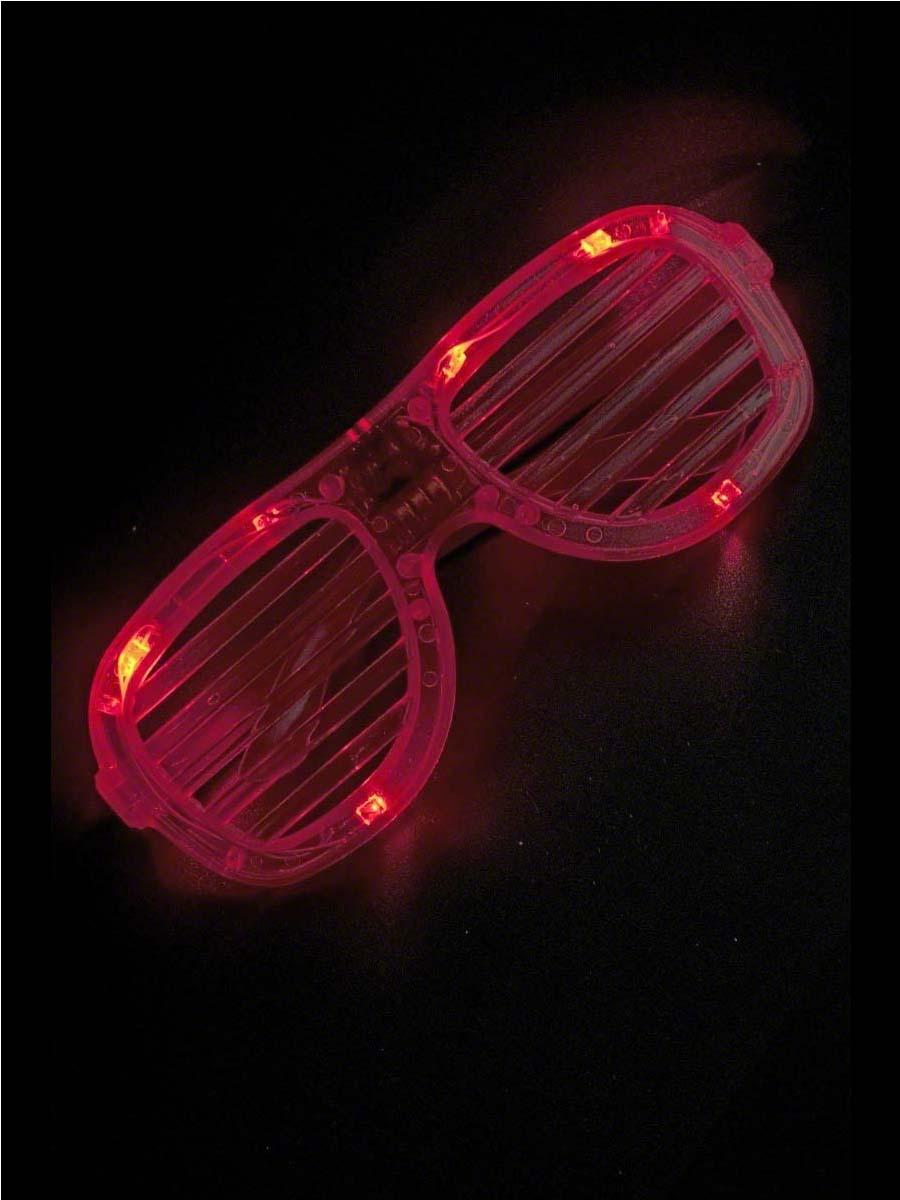 Neon Light Shoes Kids