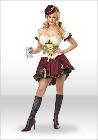 Oktoberfest Costumes Bavarian Costumes Fancy Dress Ball