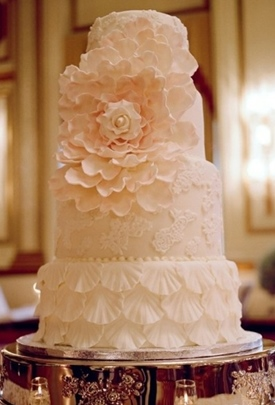 Luxury Wedding Cakes Bridal Hair Stylist And Makeup