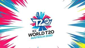 Finally, ICC postponed the Men's T20 World Cup 2020 edition