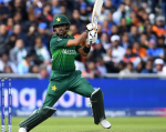 Babar Azam aims to put Pakistan side in top 3 teams