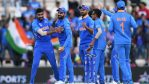 Indian team not going to travel to Sri Lanka and Zimbabwe