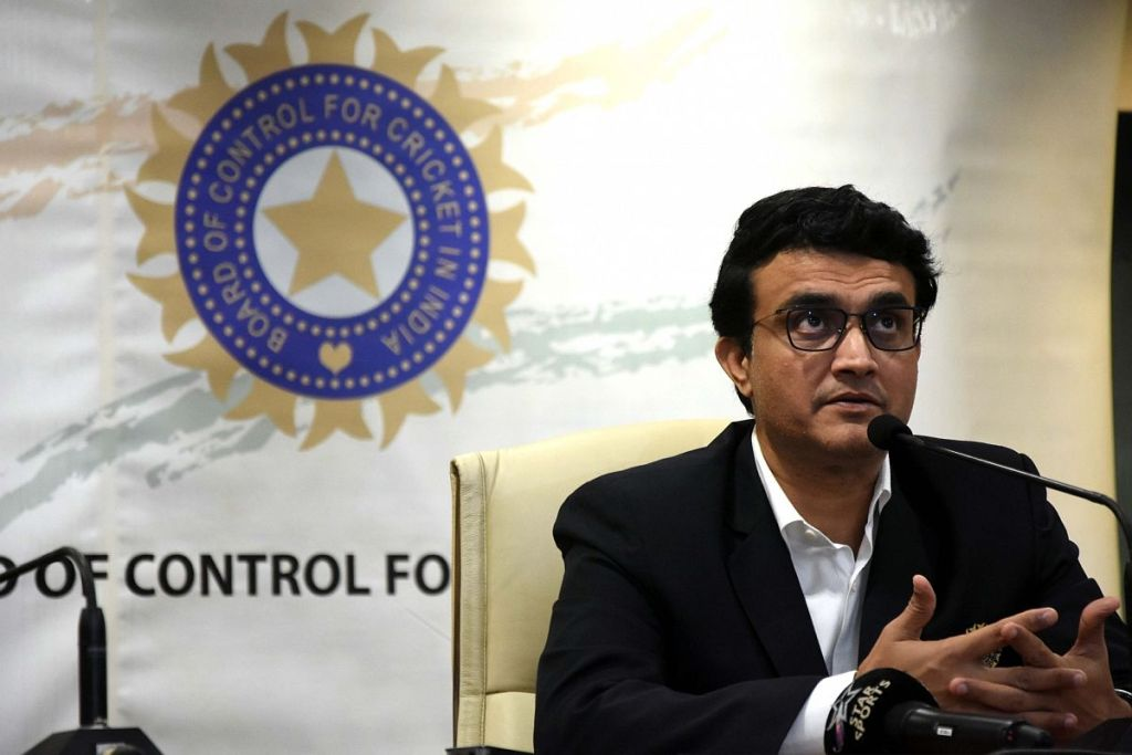 Asia Cup 2020 has been cancelled as per BCCI president Sourav Ganguly