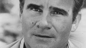 Paddy Mahon Biography
