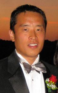 Lee Dong-hwan Biography