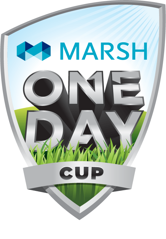 Australia Domestic One-Day Cup 2021 | Teams | Venues | Schedule