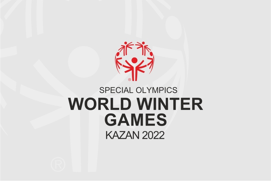 Special Olympics World Games 2022 | Russia