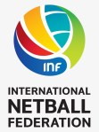 Social Sports Fast5 Netball | About | How to Play | Game Rules | Fact