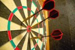 Darts | Introduction | History | Equipment | Scoring |Governing Body