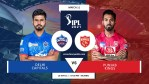IPL 2021 M11: DC VS PK Match Timings Date Live Score Updates | VIVO IPL 2021 Delhi Capitals VS Punjab Kings 11th Match | Venue | Location | Fixture Squad