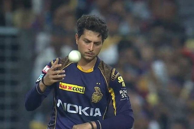 List of Top Ten Highest Paid IPL Bowlers in the World   Top 10 Richest IPL Bowlers