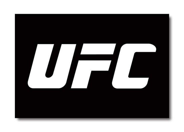 Ultimate Fighting Championship(UFC)