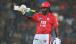 IPL 2021 | Possible opening pair for Punjab Kings