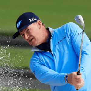 Top 10 Highest Paid Golf Player In The World