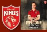 IPL 2021 | Punjab Kings appoints a new bowling coach for the 14th edition of IPL