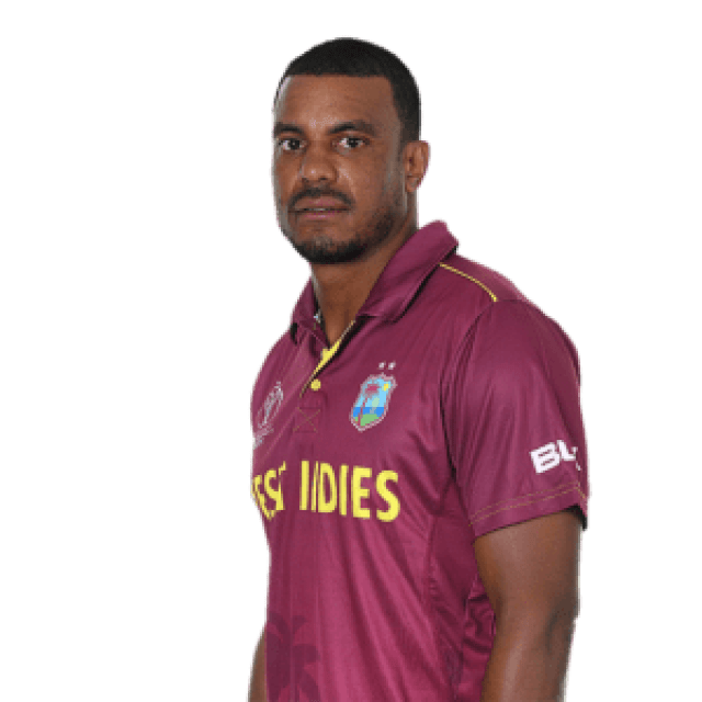 Fastest Bowler Shannon Gabriel | Top 10 Fastest Bowlers in the World | List of Top Ten Fastest Bowlers