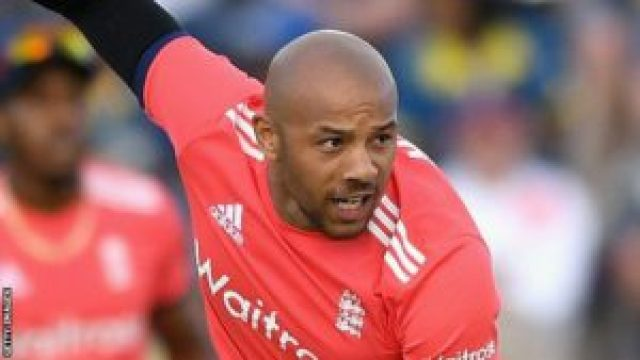 Fastest Bowler Tymal Mills | Top 10 Fastest Bowlers in the World | List of Top Ten Fastest Bowlers