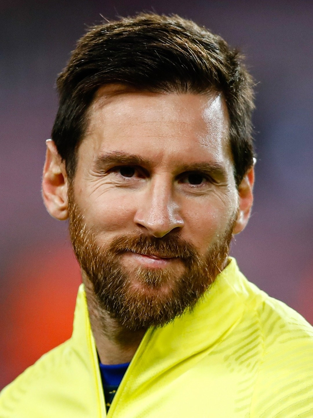 Top 10 Most Famous Football Players of All Time 2021