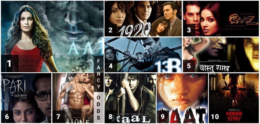 Top-10-Horror-movies-in-Bollywood