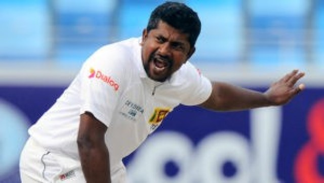 Highest Wicket Bowler Ragana Herath | Top 10 Wicket Taker in Test Cricket | List of Top Ten Highest Wicket Taker in Test Cricket