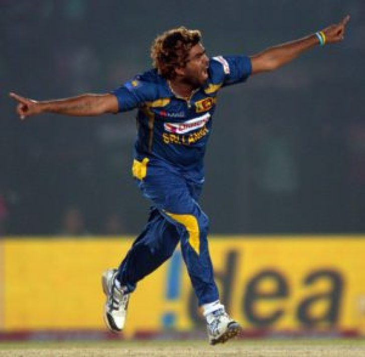 No 1. Lasith Malinga | Most Wicket Taker Top 10 Bowlers in T20 International | List of Top Ten Most Wicket Taker Bowlers in Twenty20I