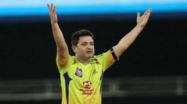 Highest Wicket Taker Bowler Piyush Chawla | Top Ten Highest Wicket Taker Bowlers in IPL | List of Highest Wicket Taker Bowlers in IPL History