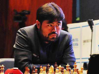 Hikaru Nakamura Net Worth, Bio, Age, Height, Family, Richest Chess Player