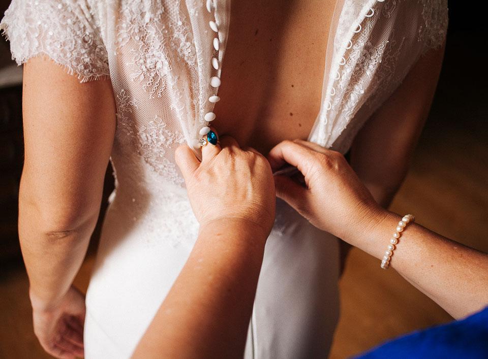 04 vestido de novia