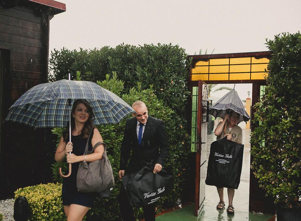 05 lluvia en boda