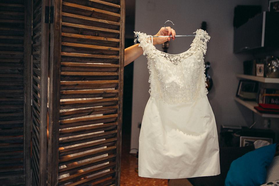 06 detalle vestido de novia