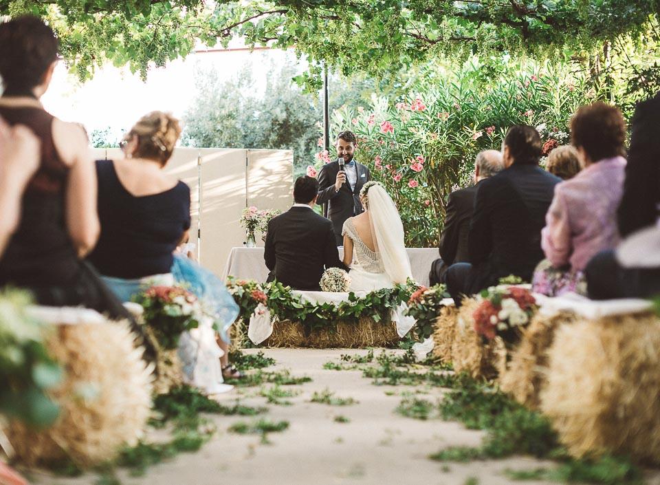 20 ceremonia civil huerto bonet