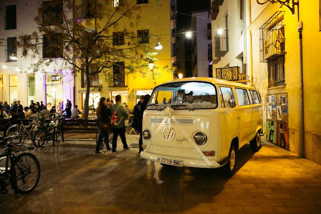 boda evento en tapineria Valencia-7