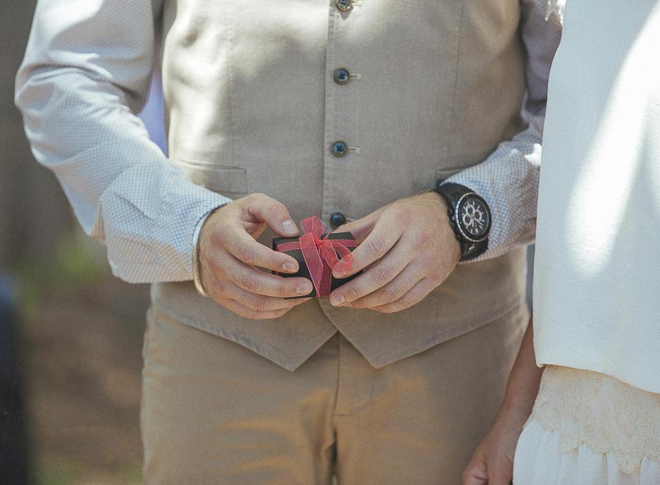 55 anillos de boda