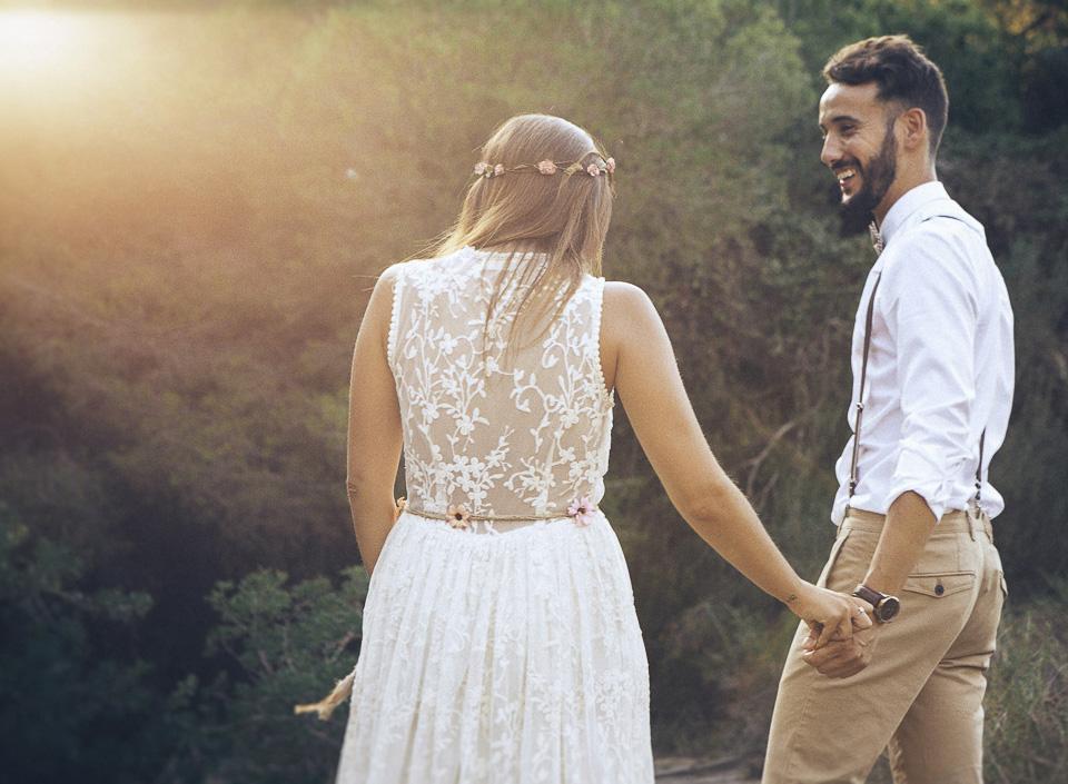 20 romantico reportaje preboda