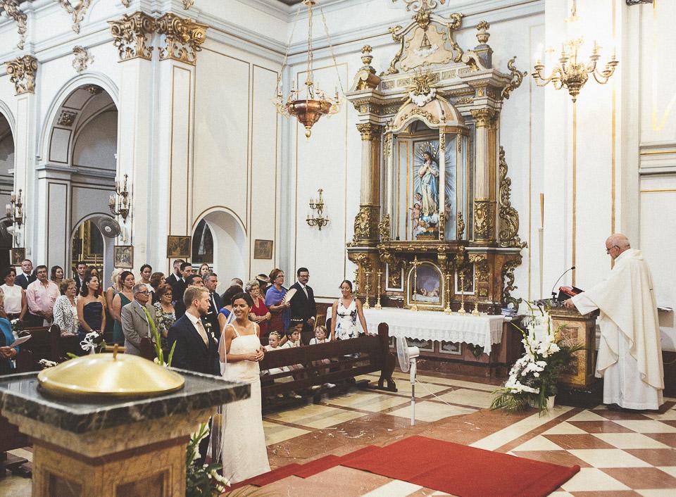 31-boda-religiosa-en-valencia