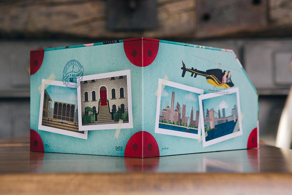 caja-de-fotos-inspirada-en-viajes