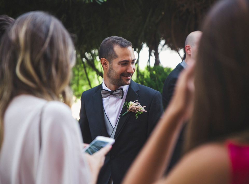 15-novio-recepcion-amigos-boda