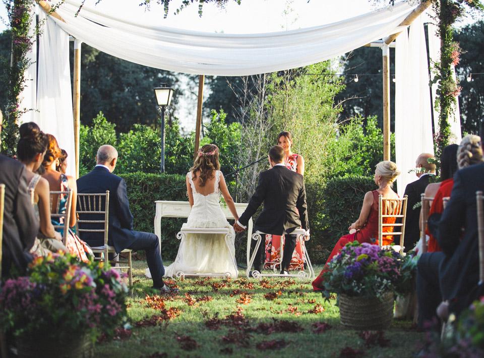 23-boda-civil-en-huerto-barral-boluda-ceremoniada-por-meraki-plan