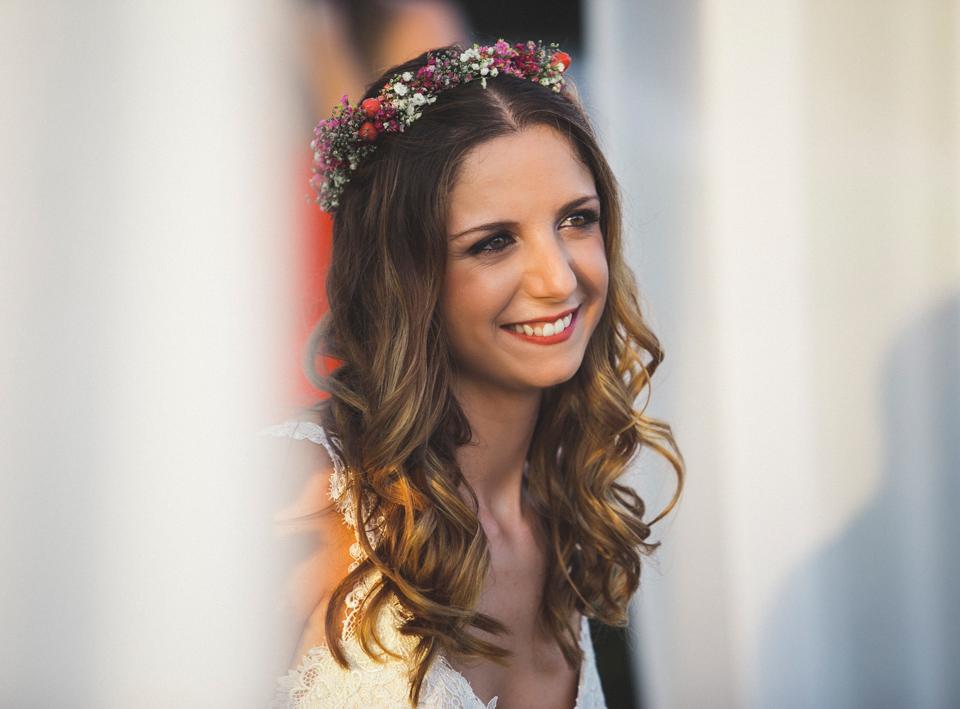 30-sonrisa-novia-boda-ceremonia-civil