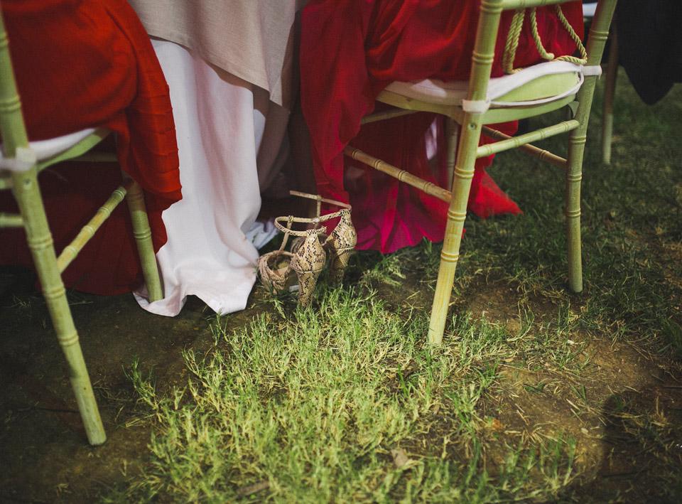 52-zapatos-invitada-bodas-fandi