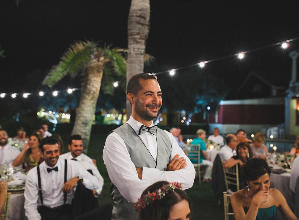 56-sonrisa-amigos-novio-fandi